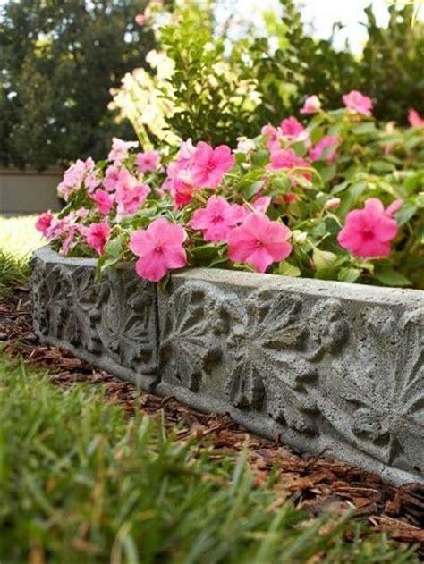 vasi da giardino in cemento vasi in cemento vasi