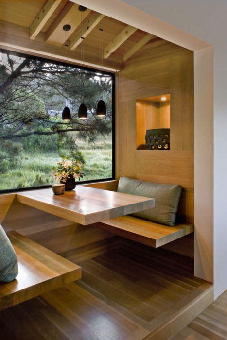 arredo sala da pranzo piccola sala da pranzo 44 idee per arredarla con stile