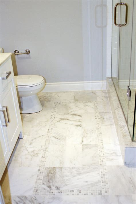 marble maintenance bathroom cleaning marble tiles in bathroom image bathroom 2017