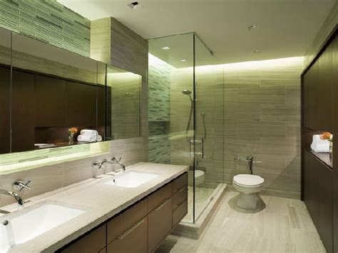 Small Master Bathroom Ideas Pictures by Small Master Bathroom Design Bathroom Design Ideas And More