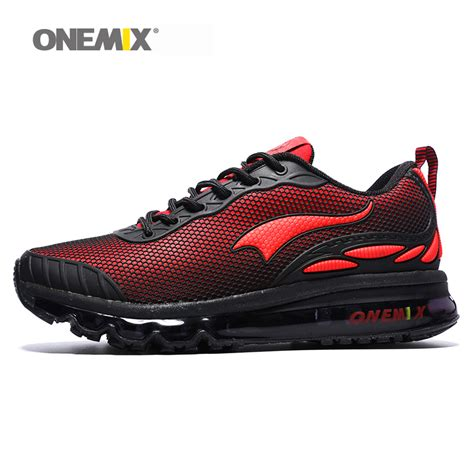 sports shoes for womens aliexpress buy onemix s running shoes