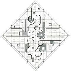 home design free diamonds john hejduk aldo van eyck sanaa and the perfect floor