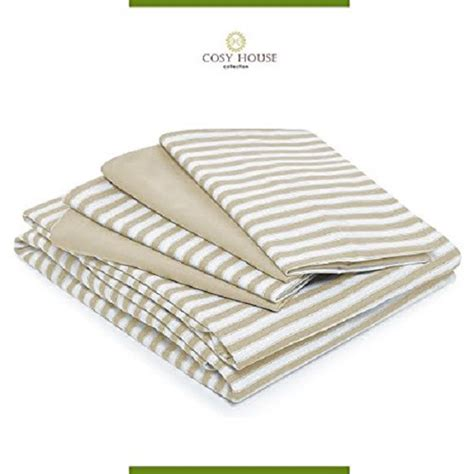 what are the most comfortable sheets you can buy the most comfortable bed sheets