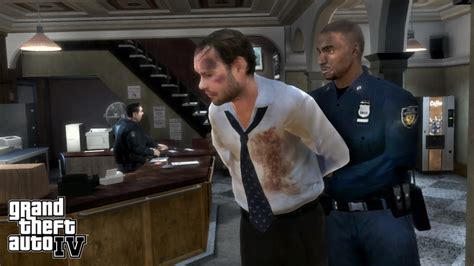 Ground Theft Auto by Grand Theft Auto Iv Ps2 Download Pc Games Xbox 360