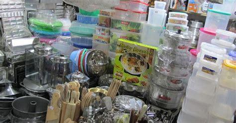 membuat toko kue online 5 tempat membeli peralatan membuat kue di jakarta hock