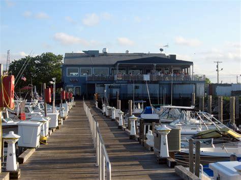 On The Deck Atlantic Highlands Menu on the deck restaurant atlantic highlands menu prices