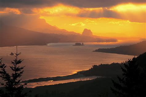 craig wolf photography photographing the columbia river gorge