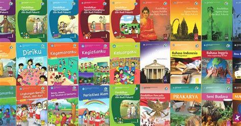 Pkn 3 Sma 2013 Revisi buku kurikulum 2013 sma kelas 10 edisi revisi