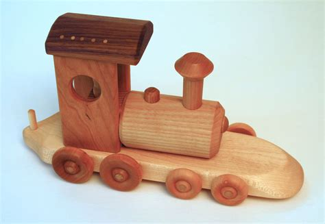 woodworking toys plans to build a wooden woodworking plans