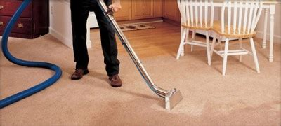 upholstery cleaning long island carpet cleaning in long island servicemaster long island