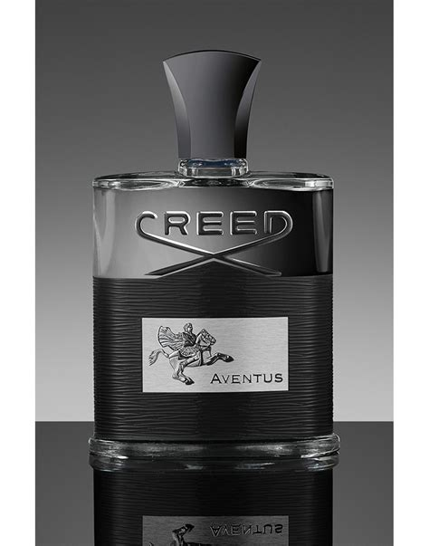 Jual Parfum Creed Aventus creed aventus eau de parfum spray 4 fl oz brands4less