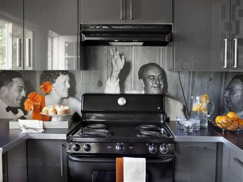 unique kitchen backsplash ideas      decor   world