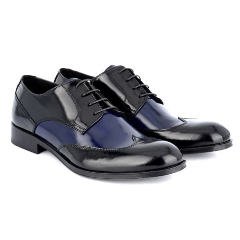 classic shoes classic shoe riviera 1509 louis keyton shoes