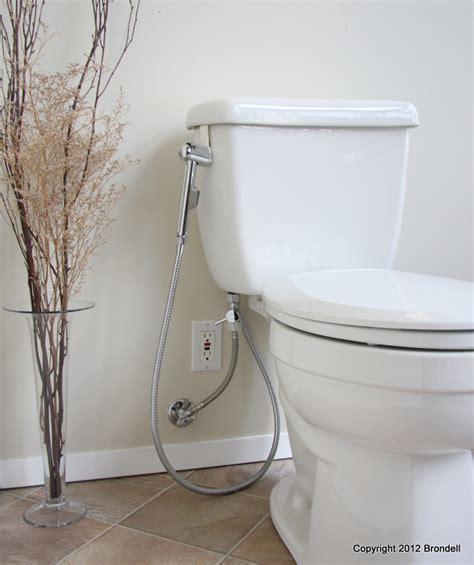 Wc Bidet by Homeofficedecoration Toilet Bidet Best