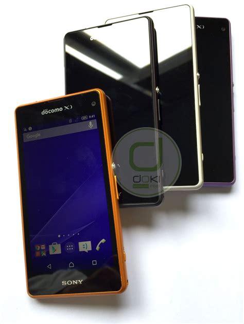 Sony Xperia Z5 Mulus Bukan Docomo Factory Unlock Fulset 1 jual sony xperia a2 docomo bekas mulus original di lapak doki store latif96ok