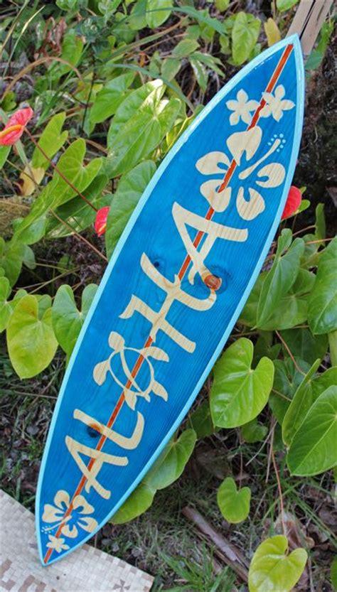 surf decoration best 25 surfboards ideas on surf board surf