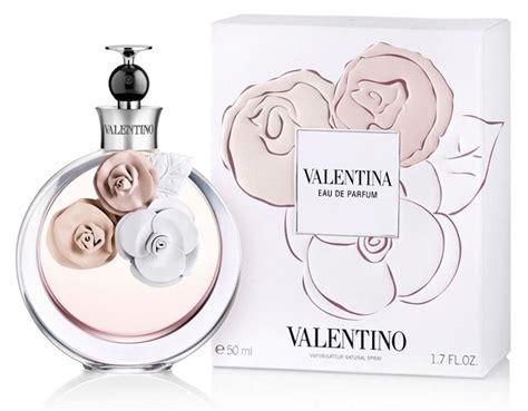 Valentina Valentino For Edp Valentina Eau De Parfum Valentino