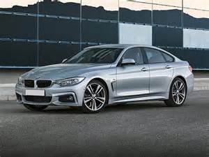 bmw 428i xdrive gran coupe document moved