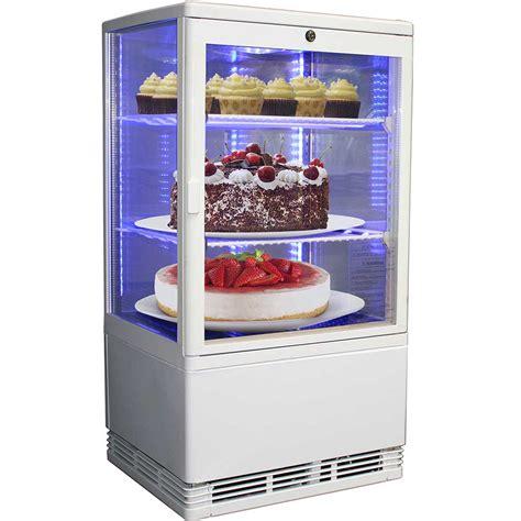 recliner with fridge australia refrigerators white fridge plant white dining room