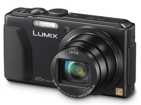 lumix dmc panasonic lumix dmc zs30 review overview steves digicams