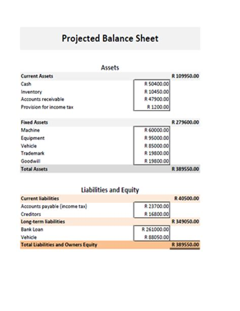 income and expense statement template calendar template letter