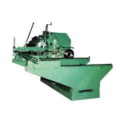 Wood Working Machines In Ludhiana लकड क क म क मश न