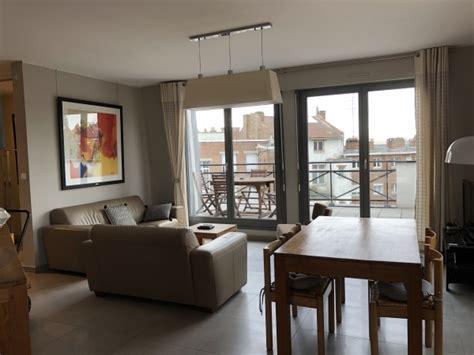 foto appartamenti arredati appartamento arredato 2 camere con un grande terrazzo