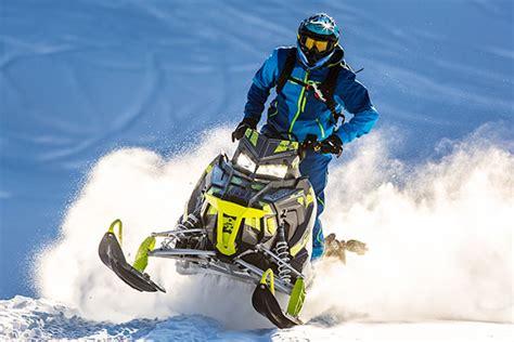 polaris snowmobile snowmobile apparel gear polaris snowmobiles store