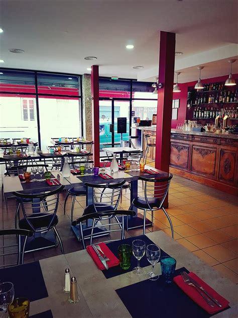Le Comptoir Lyon by Le Comptoir Jayet Bar Restaurant Lyon 7 Home