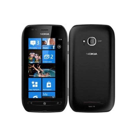 Nokia Lumia E610 buy nokia lumia 610 nokia lumia 610 windows phone nokia smartphones