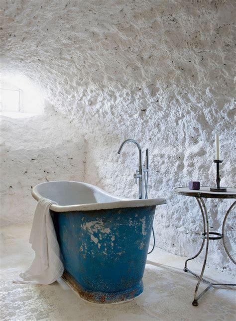 antique bathrooms antique bathrooms