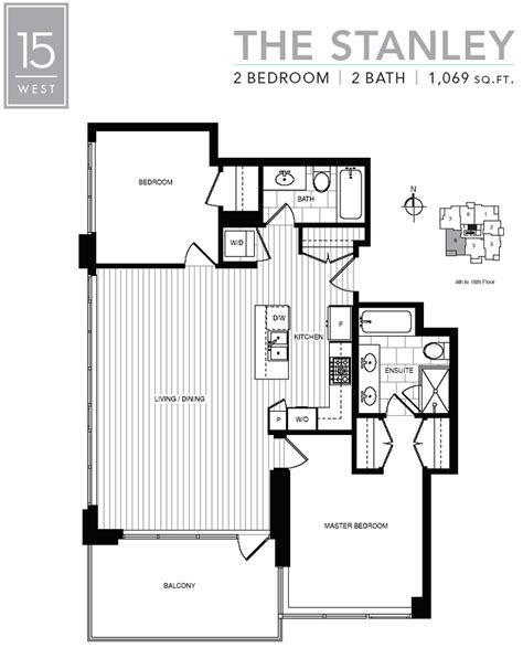 upside down house floor plans upside down condos floor plans thecarpets co