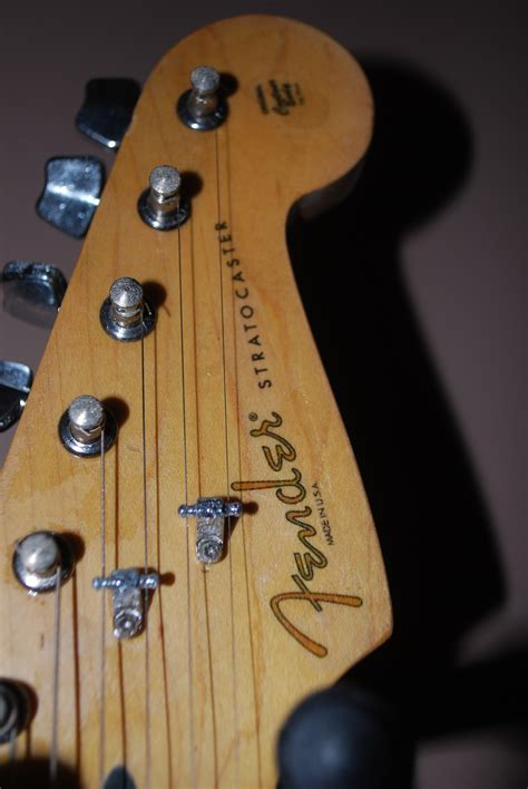 Pdf Fender Custom Shop Guitar Serial Numbers by Fender Us Stratocaster Decal With Serial Numbers And Free