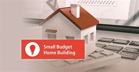 tips for building a house tips on how to build a house on a budget in nigeria