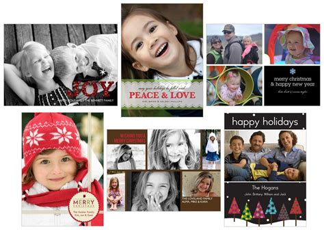 Shutterfly Gift Card Target - shutterfly 10 free greeting cards