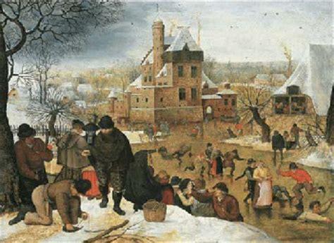 pieter brueghel the younger (brussels c.1564 1637 antwerp