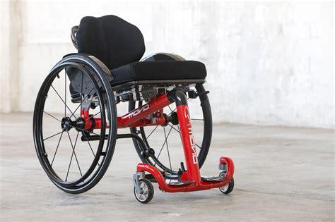 seggiolini doccia per disabili accessori bagno disabili seggiolini vasca e sedie doccia