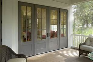 Exterior Patio Doors Lowes by Doors Exterior Outswing Lowes Distinctive Exterior