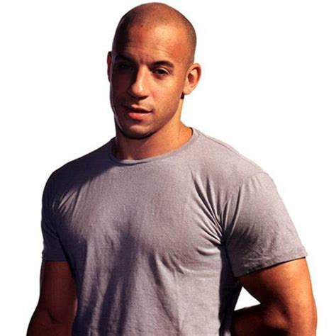 Vin Diesel Comes Out Of The Closet by Big Vin Diesel Finally Comes Out Of The Closet Dating Mike Tyson Hugh Grant With Me