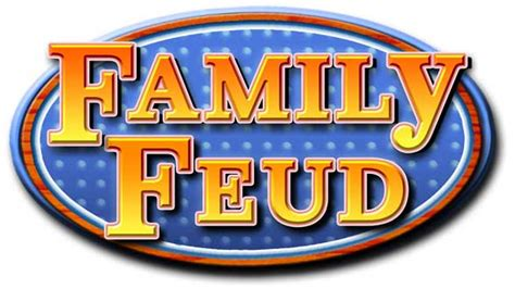 tiki on tv family feud edition the tiki