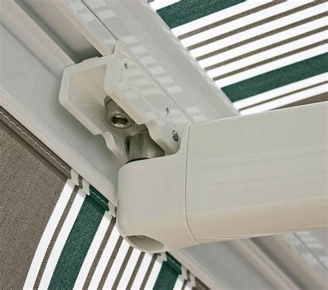 Patio Awning Remote Patio Awning Remote 28 Images Awnings Patio Awnings