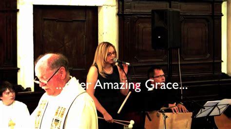 Musik Zur Trauung by Musik Zur Trauung Pop Strings Bach Air Schubert Av