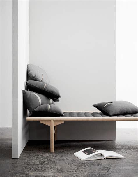 futon österreich tagesbett und futon in d 228 nischem design shop