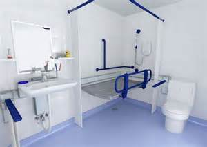 Disabled Bathroom Design by 144 Best Images About Quads Amp Showers On Pinterest