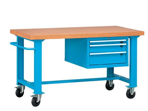 Workbench Light Buy Mobile Workstation Free Delivery