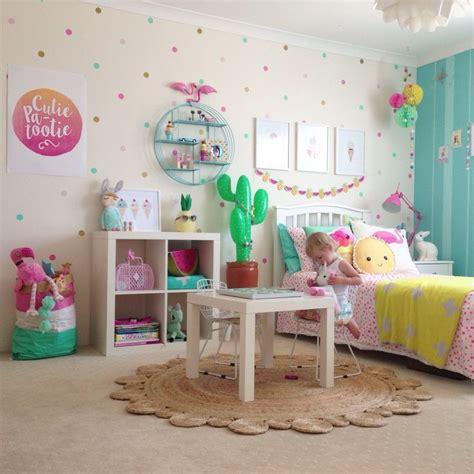 teal kids bedroom best 25 teal girls bedrooms ideas on pinterest girls