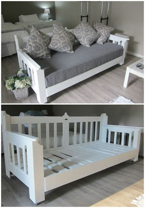 day bed plans 17 best ideas about day bed on pinterest day bed sofa