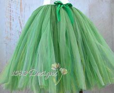 Sk113 Big Tutu Fashion Flower Skirts Black pink tutu baby tutu and tutus on