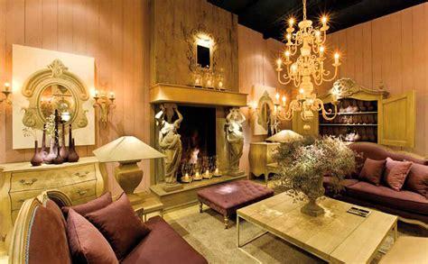 mediterranean style furniture mediterranean furniture style mediterranean interiors