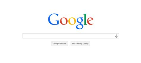 themes for google search engine google search engine free software download